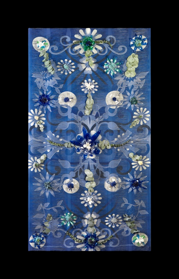 alfombra-voladora_02