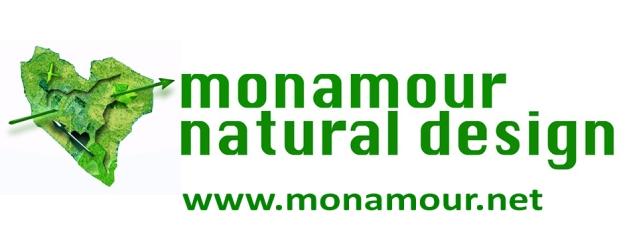 Logo Monamour