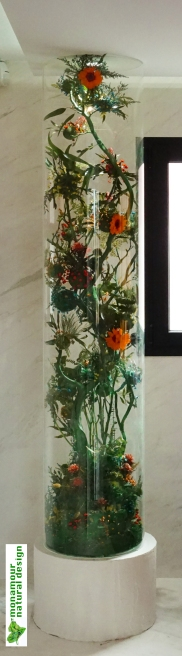 columna-floreciendo1MND