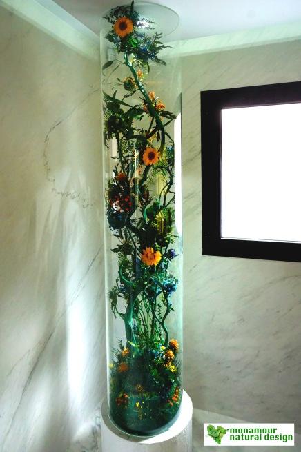 columna-floreciendo2bMND