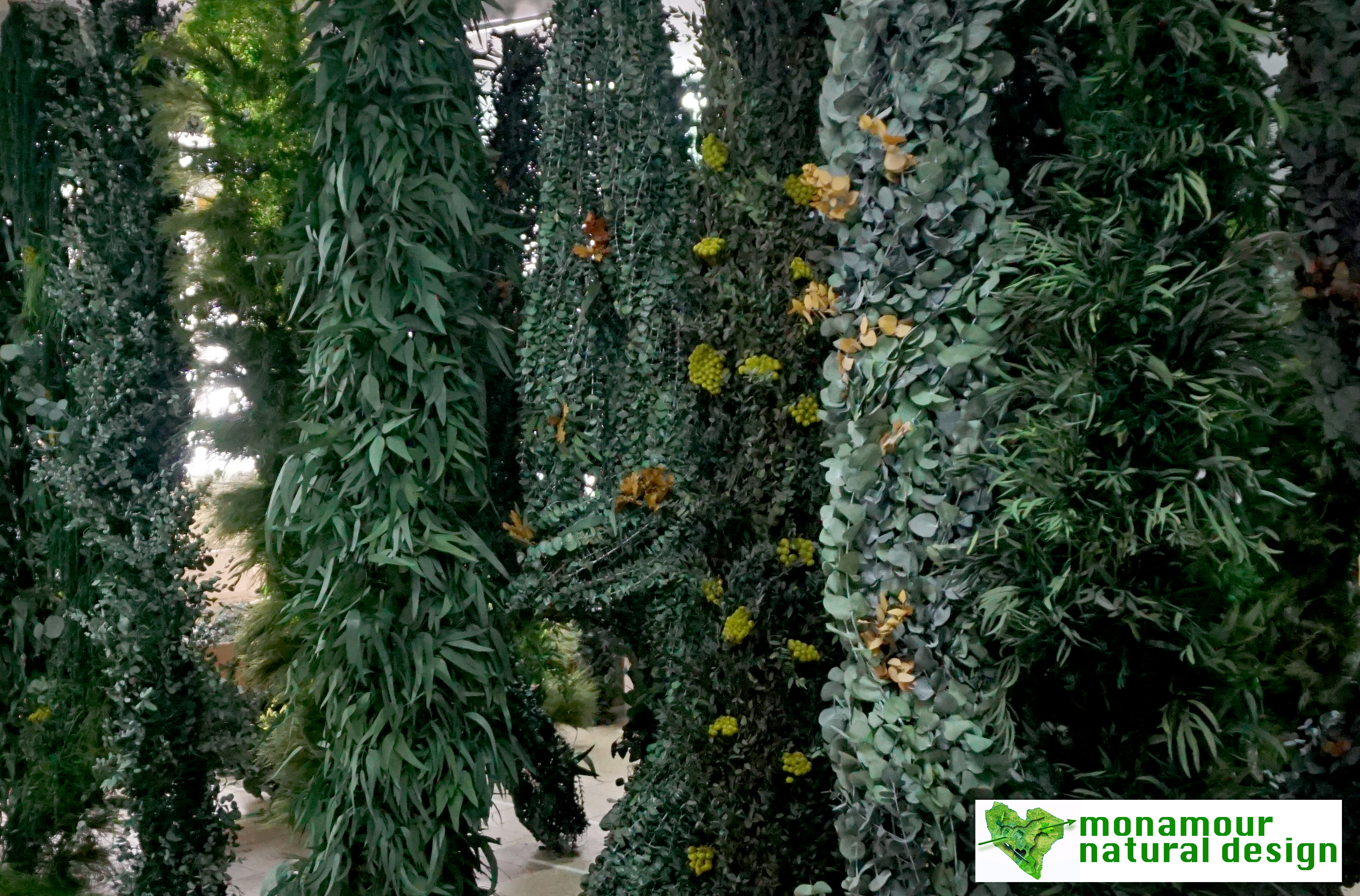 esculturas orgánicas.02mnd