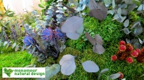 jardin-alma-circular-04