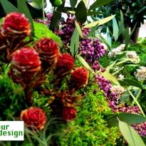 jardin-alma-circular-05