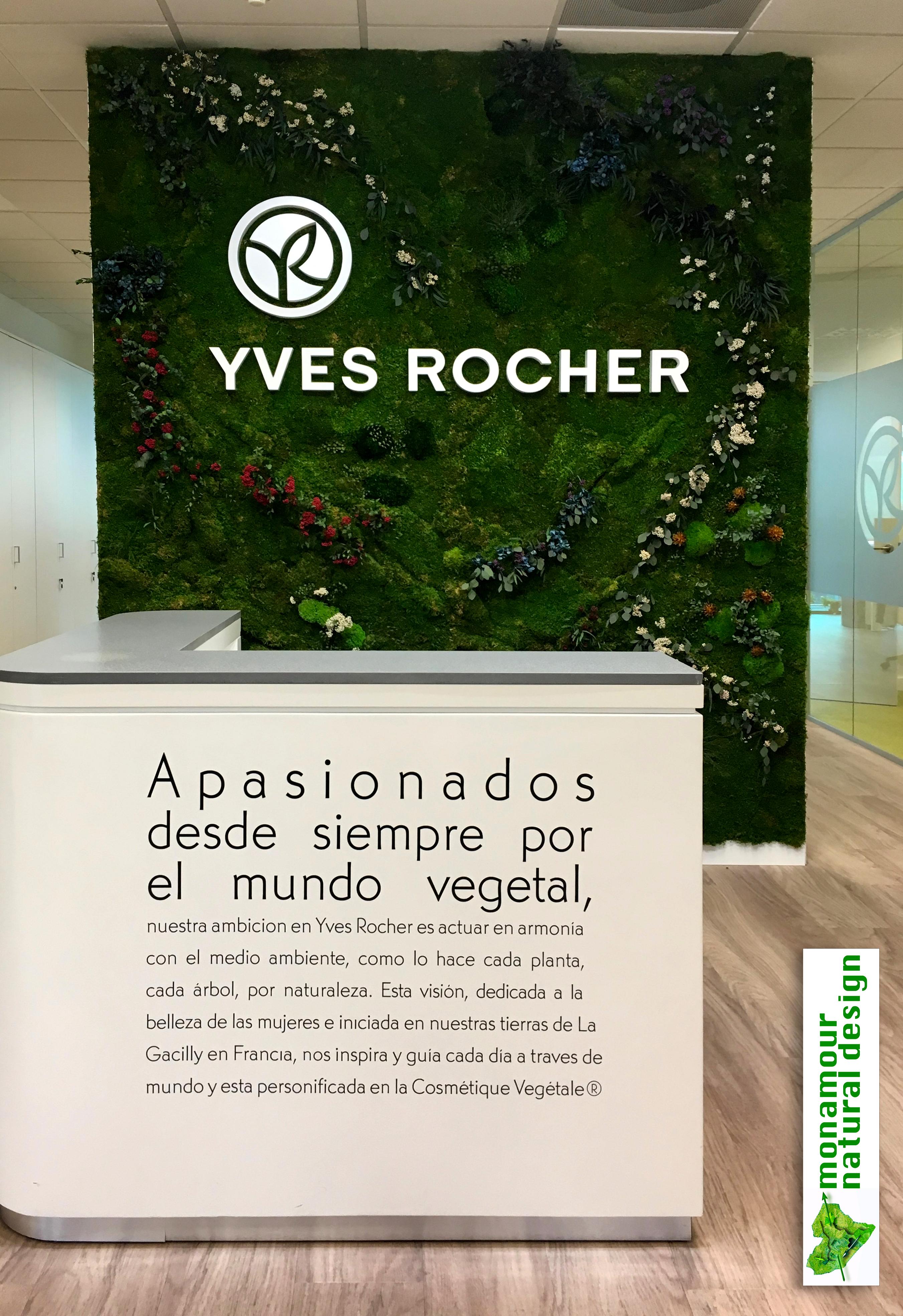 YvesRocher (2)MND